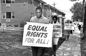 ljudska prava 2