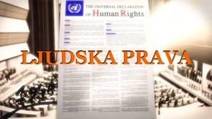 Priča o ljudskim pravima