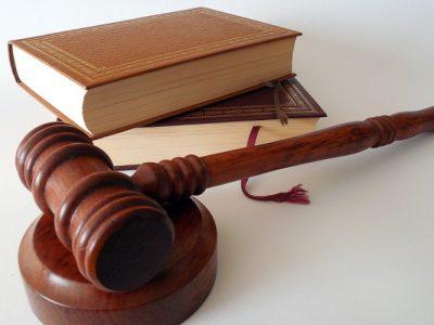 Javno objavljivanje presuda na internetu