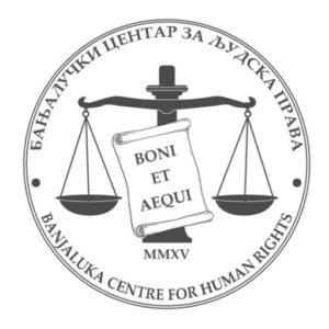 Stari grb-logo BCE-a