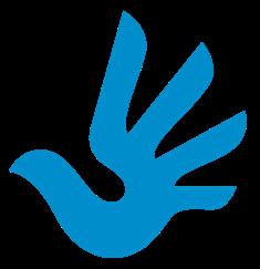 Banjalučki centar za ljudska prava