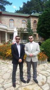 seminar-u-albaniji