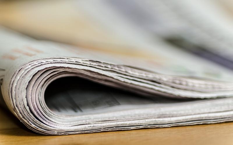 Novinari iz regije - Vlasti nas ne stite