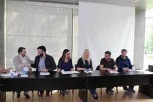 Formiranje Koalicije Banja Luka