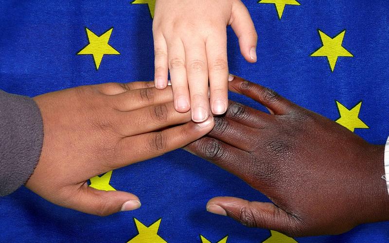 Izbeglice, migranti i mržnja