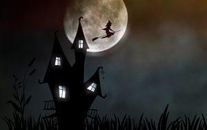 Bosnian Serbs Ban Halloween Events in Schools