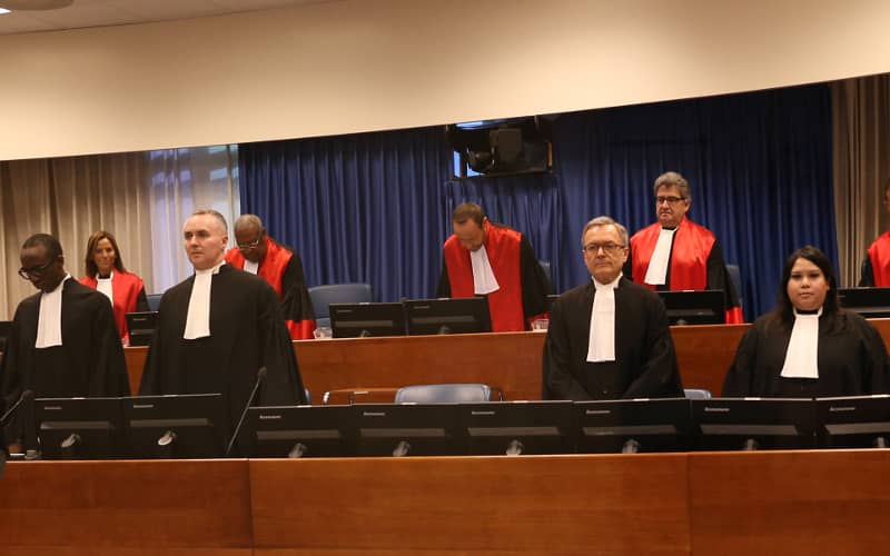 Presuda Karadžiću istjerala na vidjelo mržnju i podjele u BiH