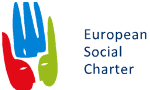 European Committee of Social Rights
