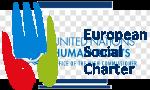 Evropski komitet za socijalna prava
