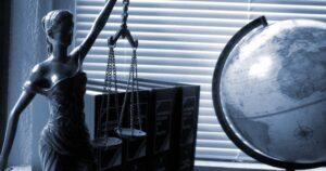 Uslovi i prava