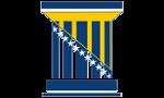 Ustavni sud Bosne i Hercegovine