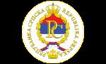 Ustavni sud Republike Srpske